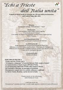 02 - Manifesto realizzato da Federico Zadra