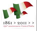 Logo Echi a Trieste