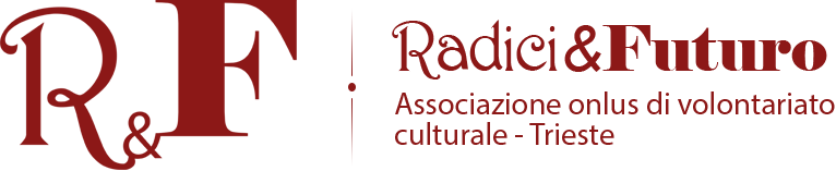 Radici&Futuro Retina Logo