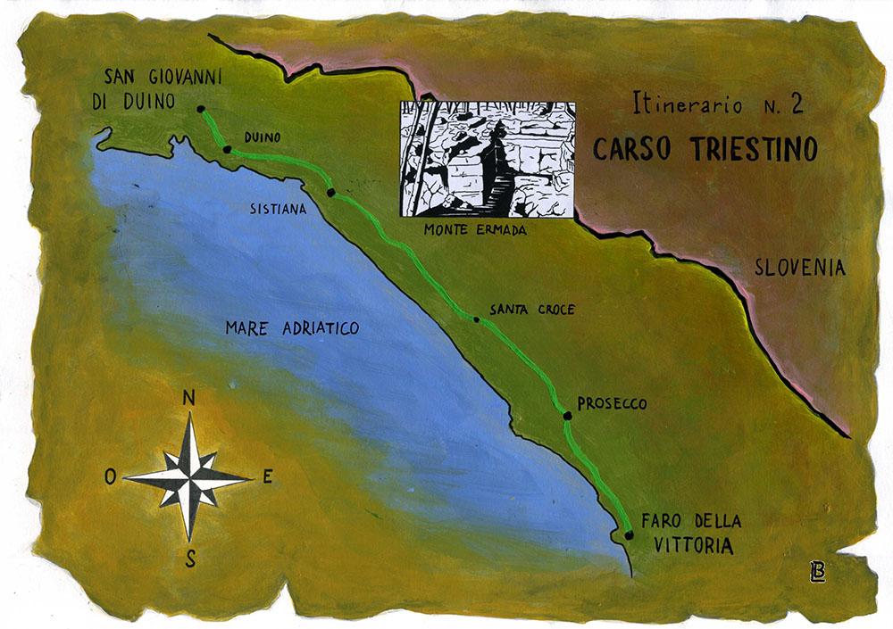 03 - Disegno itinerario2