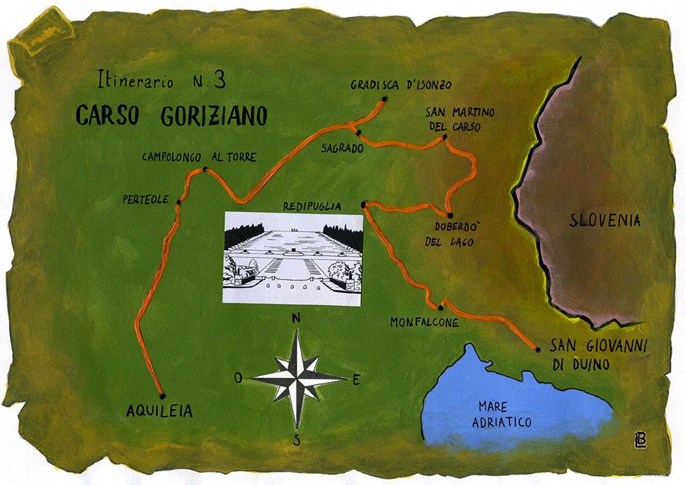 03 - disegno itinerario3