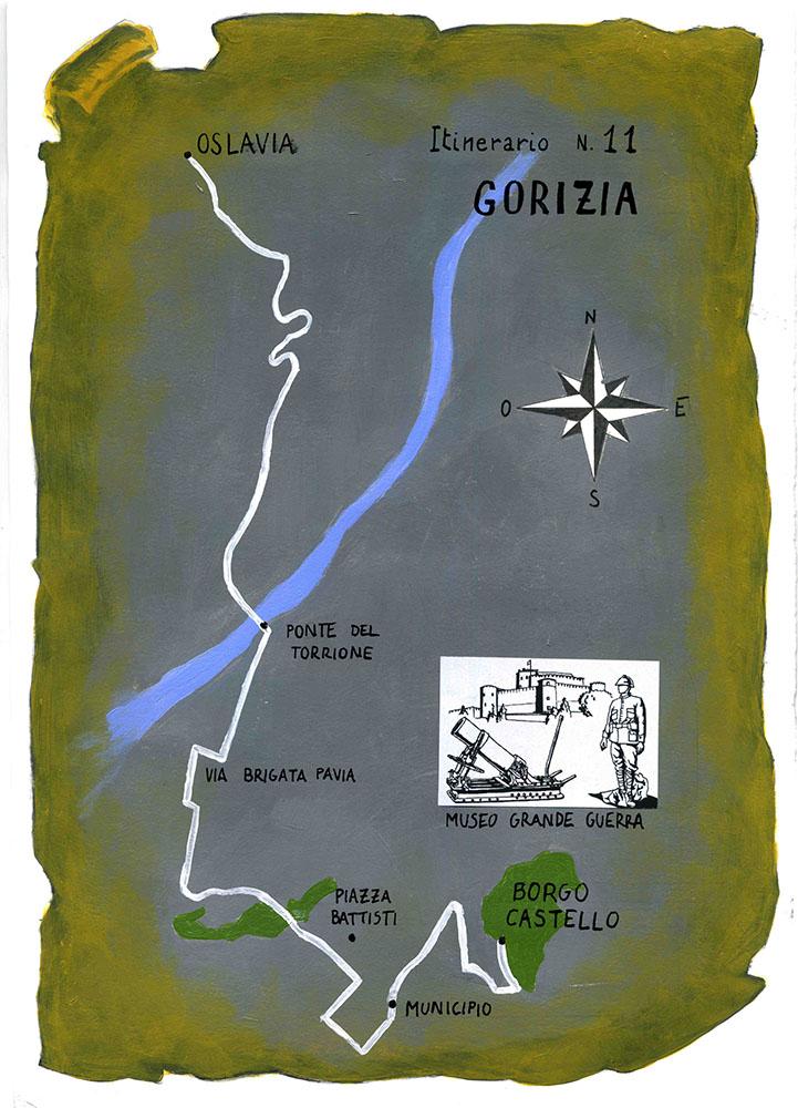 itinerario11