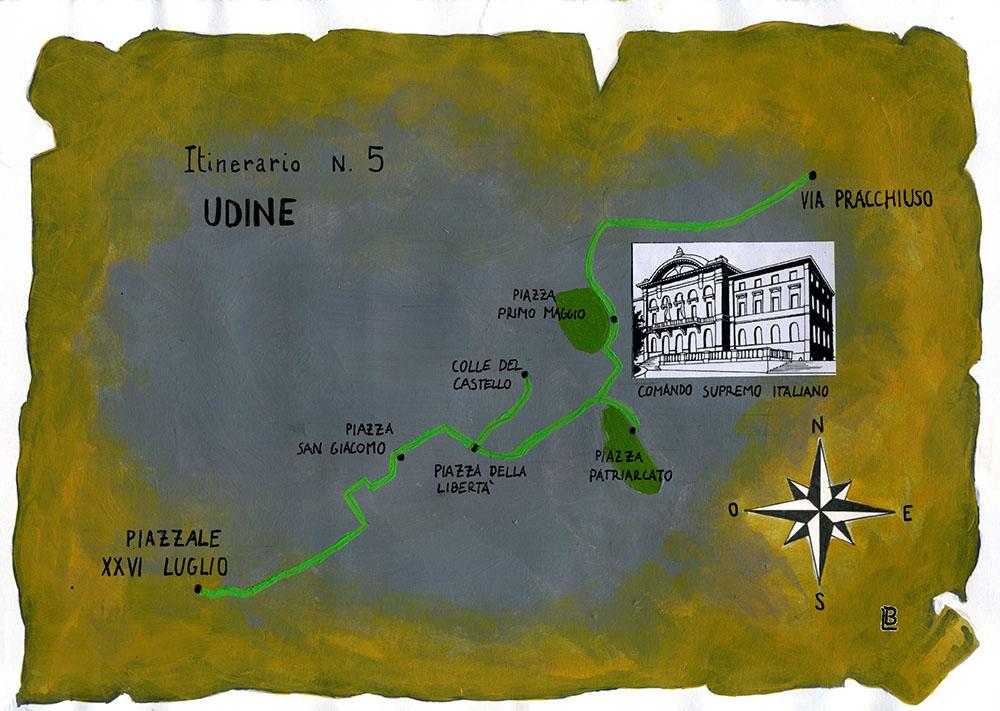 itinerario5