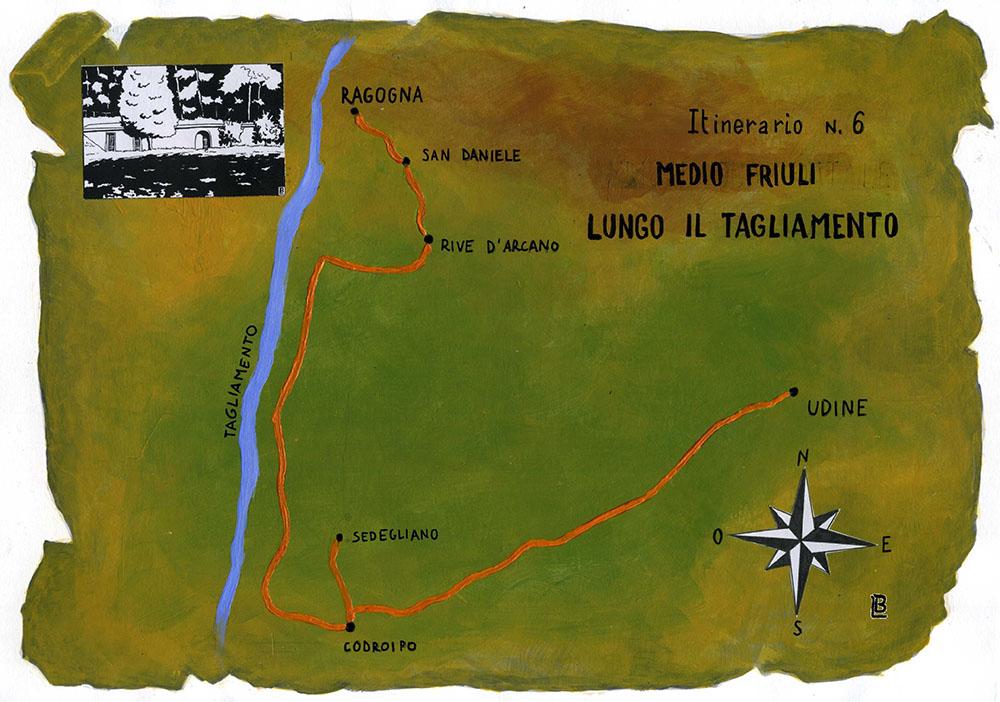 itinerario6a