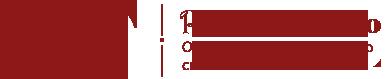 Radici&Futuro Logo